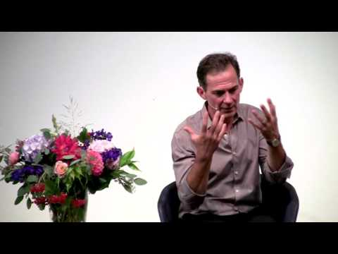 Rupert Spira Video: The Same in Source, Yet Objectively Different