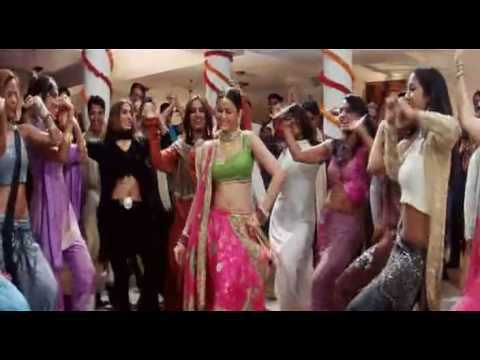 mehndi laya  song
