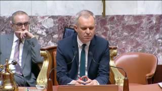 Video Président agacé, attaques d'un député insoumis - F. De Rugy, Eric Coquerel - (Zap Politique) MP3, 3GP, MP4, WEBM, AVI, FLV Agustus 2017