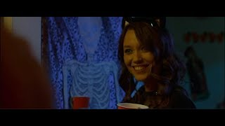 Nonton The Guest   Kristen S Party Scene  Part One   1080p  Film Subtitle Indonesia Streaming Movie Download