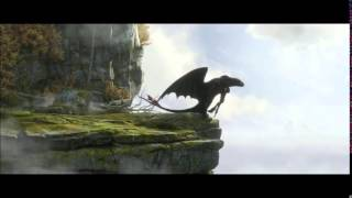 Video How To Train Your Dragon 2  Toothless funny MP3, 3GP, MP4, WEBM, AVI, FLV Juni 2018
