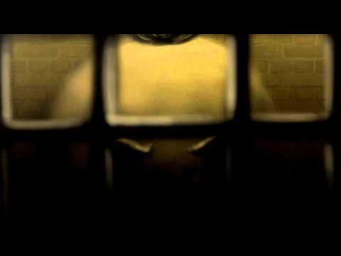 Content ID (youtube) vs PomodorkaZR