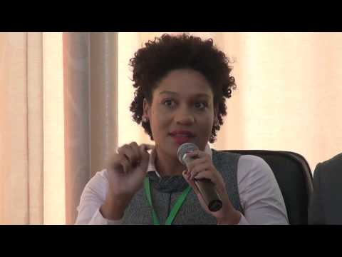 Tanzania 2017 HR Summit – Panel Discussion: Why Culture Matters (part 2)