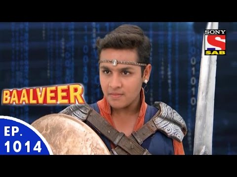 Download Baal Veer - बालवीर - Episode 1014 - 27th June, 2016 HD Mp4 3GP Video and MP3