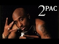 """Making a Beat 5: Tupac """"All Eyes On Me"""" Sample Beat"""