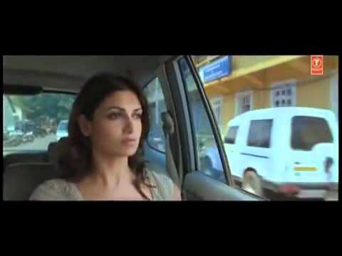 Video Abhi Abhi Dil Toota Hai   Jo Hum Chahein Full HD Video Song   YouTube download in MP3, 3GP, MP4, WEBM, AVI, FLV January 2017