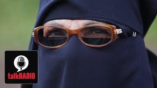 Video Redefining Islamophobia 'could undermine terror fight' MP3, 3GP, MP4, WEBM, AVI, FLV Juni 2019