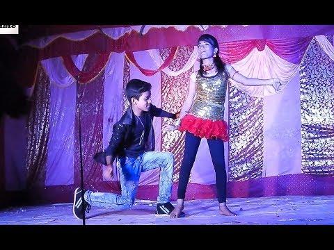 Tinku Jiya   Old Hindi Dj Song   Super Hit Dance Hd 2018