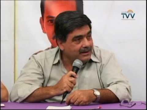 Debate dos Fatos ed.9 08/04/2011 (2/3)