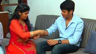Video Rakhi Special | Akash Puri and Pavithra Raksha Bandhan Celebrations | Vanitha TV MP3, 3GP, MP4, WEBM, AVI, FLV September 2018