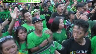 Video Solidaritas Bonek Jombang Galang Dana Untuk Korban Pengeroyokan MP3, 3GP, MP4, WEBM, AVI, FLV April 2018