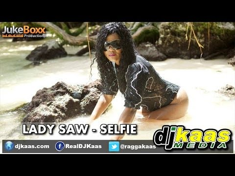 Lady Saw – Selfie (June 2014) Greatest Creation Riddim – Juke Boxx Productions | Dancehall