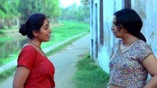 Video The Prostitute - Short Story | Padmapriya , Sreejith Ravi | Malayalam Short Story MP3, 3GP, MP4, WEBM, AVI, FLV Januari 2019