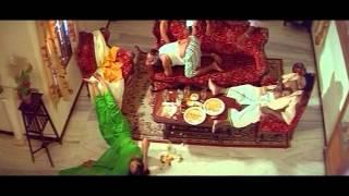 Kasimedu Govindan - HD Quality