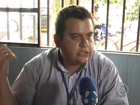 FRIGORIFICO MARFRIG DE CHUPINGUAIA EM PARCERIA COM SINE DE PIMENTA BUENO CONTRATA MAIS DE 90 PESSOAS