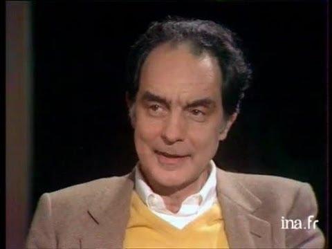 Vid�o de Italo Calvino