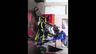 5. video 1459643775