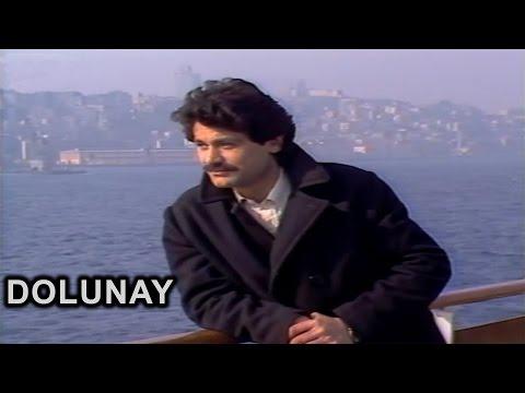 Dolunay - 1986 Tek Parça (Tuğrul Meteer & Güzin Doğan)