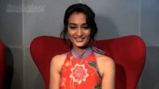 Nonton Atiqah Ungkap Adegan Panas Di Film Java Heat Film Subtitle Indonesia Streaming Movie Download