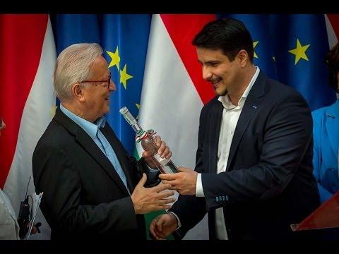 Baloldali többség alakulhat ki az Európai Parlamentben