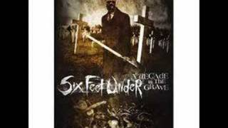 Six feet  Under - TNT