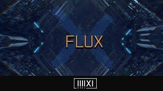 K-391 - Flux