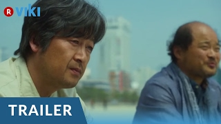 Nonton WILL YOU BE THERE? - OFFICIAL TRAILER [Eng Sub] | Kim Yun Seok, Chae Seo Jin, Byun Yo Han Film Subtitle Indonesia Streaming Movie Download