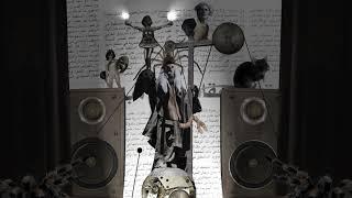 Video Kabaret Dr. Caligariho - Písmenka