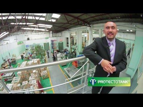 6to. EOE - Protectotank