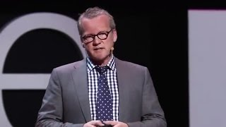 Video 'What if Finland's Great Teachers Taught in Your Schools?' Pasi Sahlberg - WISE 2013 Focus MP3, 3GP, MP4, WEBM, AVI, FLV Agustus 2019