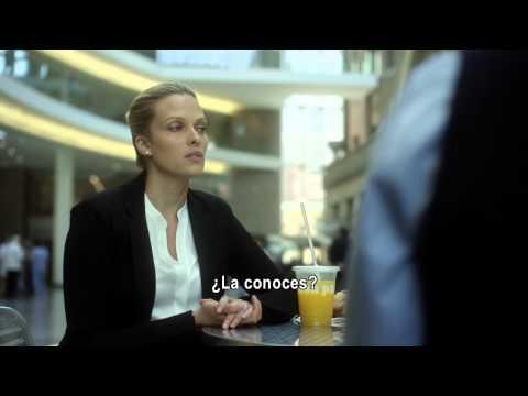 Trailer de Efectos Colaterales