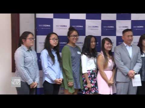 한인사회 소식 6.15.16 KBS America News
