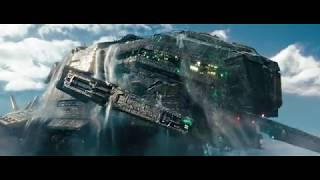 Nonton Battleship 2012 First Fight With Aliens 720p Bluray Film Subtitle Indonesia Streaming Movie Download