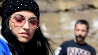 video Scucciat' e me scuccià Renanera feat. Ciccio Merolla