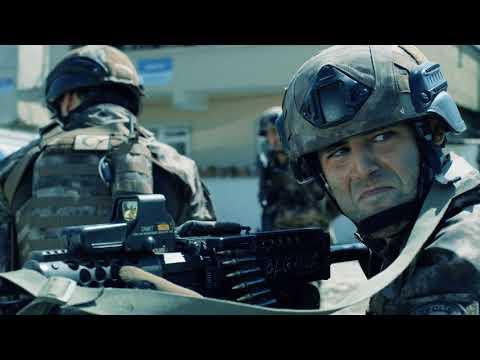 boru - il nuovo trailer della serie con serkan cayoglu