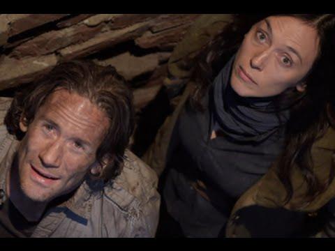 Helix Season 2 Episode 7 Review w/ Alison Louder | AfterBuzz TV