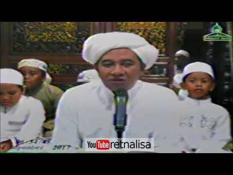 gratis download video - Guru Zuhdi Pengajian Malam Ahad 4 November 2017