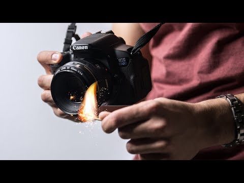 5 astuces faits maison pour améliorer vos photos en 1 minute