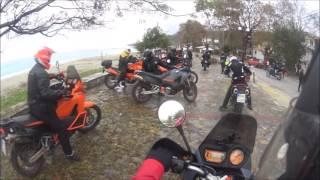 5. ktm 990 adventure lc8 meeting pelion greece