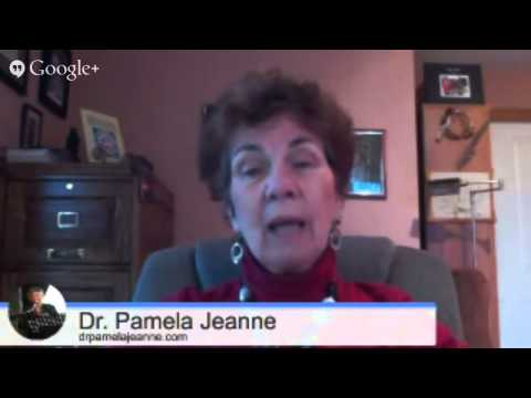 How to Find Naturopathic Physician in Portland OR: Dr Pamela Jeanne