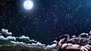 A Bonfire of Dreams (Guts' Theme) - BERSERK [Cover/Remix By Grazel]