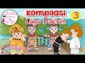 Download Lagu Kompilasi Lagu Daerah Nusantara 3 - Dongeng Kita Mp3 Free