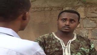 SIMAGAN (Oromo Drama)