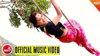 Aauna Paina Gharma | Rajendra Bista & Geeta Kathyat