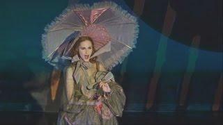 Nonton Sumi Jo            S Voice In         Mildred Pierce  2011  Film Subtitle Indonesia Streaming Movie Download