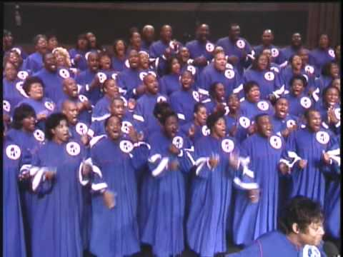 Video God Is Keeping Me - Mississippi Mass Choir download in MP3, 3GP, MP4, WEBM, AVI, FLV February 2017