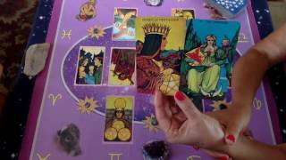 Scorpio July 2017 Tarotscope - Free Monthly Tarot reading for ScorpioTo book a personal reading with me, please visit:http://www.ReadingsByGwendolyn.comI do readings that include Numerology, Astrology, Cards of Destiny, Love Cards, and Tarot.Thank you for watching!blessings,GwendolynCheck out my Online Tarot Course!Learn the Major Arcana in 22 Days:http://www.dailyom.com/cgi-bin/courses/courseoverview.cgi?cid=640&aff=The deck I'm using: (Morgan Greer)http://www.aeclectic.net/tarot/cards/Morgan-Greer/Where else to find me:♥ website: http://www.ReadingsByGwendolyn.com♣ twitter: http://www.twitter.com/RdngsGwendolyn♦ instagram: http://www.instagram.com/ReadingsByGwendolyn♠ tumblr: http://readingsbygwendolyn.tumblr.com