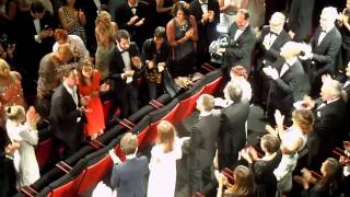 Nonton Louder Than Bombs Cannes 2015 Standing Ovation Film Subtitle Indonesia Streaming Movie Download