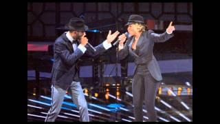Swizz Beatz - It's You (feat. Mary J. Blige) lyrics (Italian translation). | [Chorus], Uhuuu, it' you!, Uhuu, it's you!, It's you, every day, every night, baby, it's you!, I...