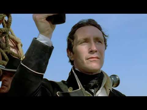 Hornblower S02E01 1080p